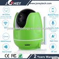High Quality 1.0MP HD 720P megapixel wifi ir mini ptz ip camera