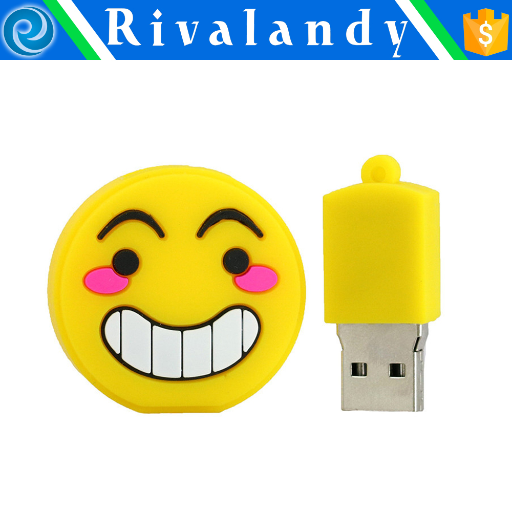 Free sample free shipping colorful usb 4.0 flash drive with life warranty promotional metal usb flash drive