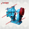 /product-detail/hot-sale-corn-huller-and-polisher-machine-1855083670.html