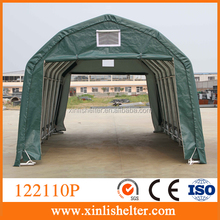 Alibaba Hot Sale Direct Factory Price Home Garden Carport