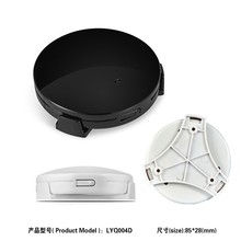 Multi-function and Portable router 4g modem,sim card wireless modem,3g wireless router modem