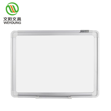 China mini magnetic whiteboard for education