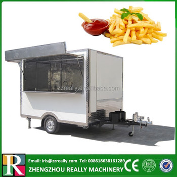 fry vending machine for sale