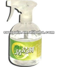 High Performance Adhesive Remover