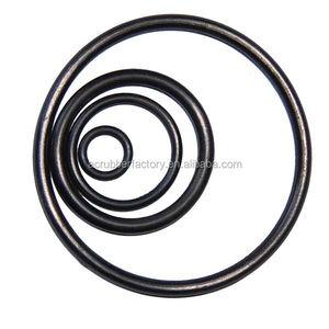 ����y���&j��d_oem rubber o ring