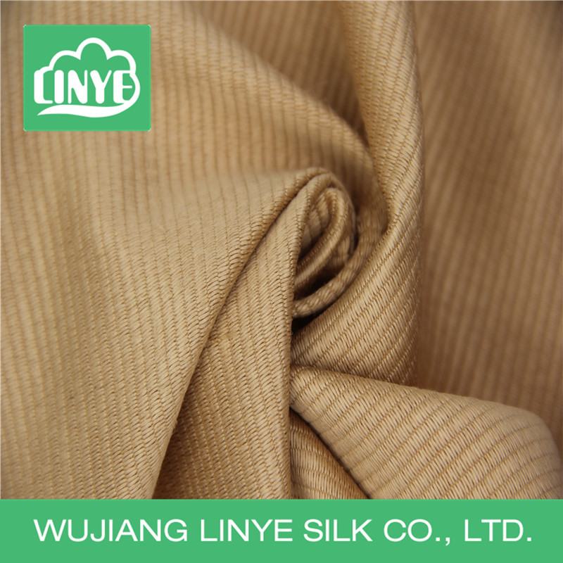 100% poly uncut corduroy fabric, table cover fabric, fabric material for sofa set