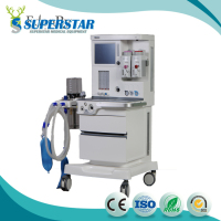 Emergency Clinics Apparatus Adult Medical Dental