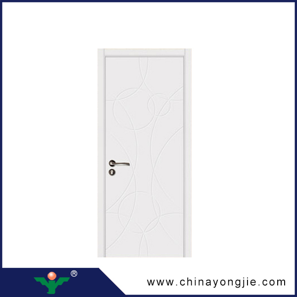 2015 new product Swing contemporary front door