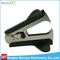 durable office mini stapler remover
