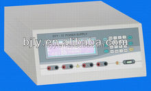All-purpose Electrophoresis Power Supply used for DNA, RNA, Agarose,Western blotting experiment