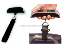 Hot sale electronic luggale scale / electronic personal scale / electronic digital scale