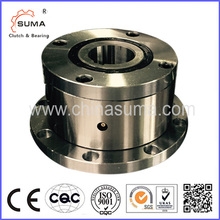 GFRN70F5F6 trolley wheel bearing for Printing Machines