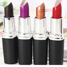 high quality worldwide distributors wanted lipstick <strong>cosmetics</strong> no name lipstick
