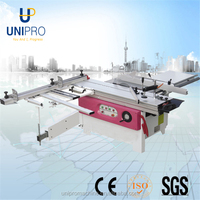 sliding table saw delta woodworking machine