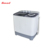 2017 New Design Mini Top Loading Washing Machine With Ce
