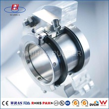 Auto OEM/ODM safematic mechanical seal for pump