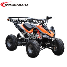 4 Wheel Pocket Quad Pedal Bike For Sale