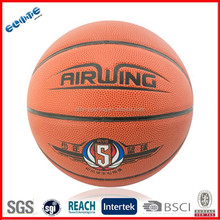 Best basketball outdoor with different official sizes