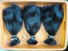 top quality indian virgin hair in stock