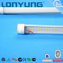 replacement t8 led driving light bar widely used in American industrial sites