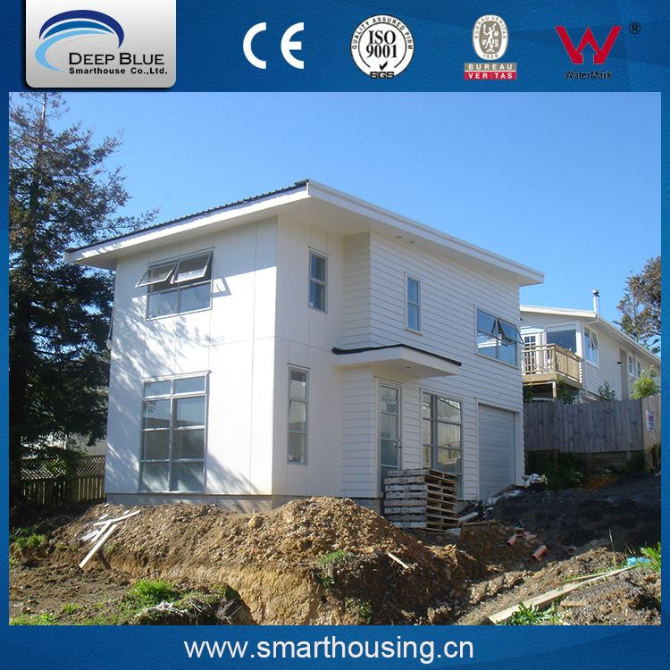 Top selling prefab houses made in china