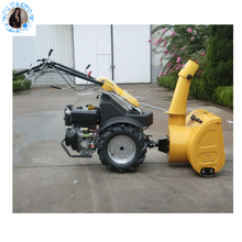 CE/EPA Snowblower/ Snow thrower/Snowplow