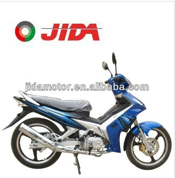 2014 best-selling ymh 110cc cub motonetas motorcycle JD110-16