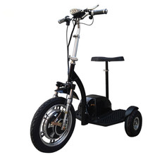 ATV green energy brushless motorcycle three wheel electric tricycle cabin tricycle/electric tricycle cargo/taxi passenger tricyc