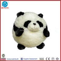 baby toy panda plush panda stuffed panda