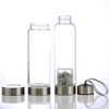 /product-detail/universal-bpa-glass-sport-water-bottle-with-tea-filter-infuser-bottle-alkaline-hydrogen-water-ionizer-bottle-62068224333.html