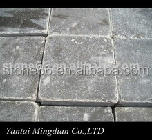 chinese bluestone pavers, cheap prices of chines bluestone pavers