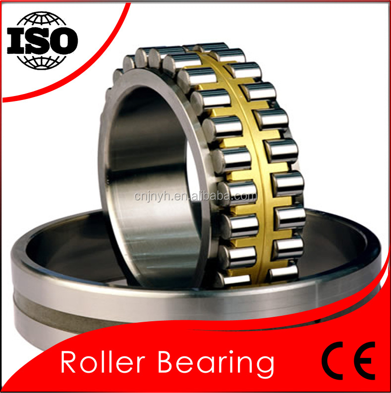 cylindrical roller bearing NU410 bearing ceramic bearing for bike