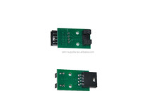 NCR atm machines parts 4450589170/4450599190 NCR Timing PCB, timing board, 445-0589170/445-0599190