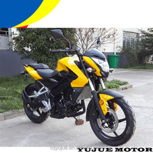 Hot-sell 200cc Racing Motorcycle Made in China chongqing