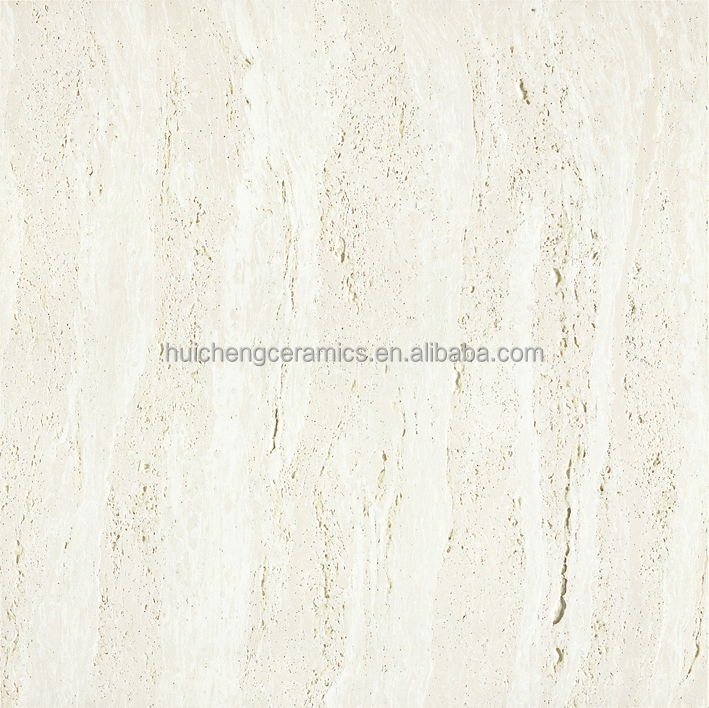polished floor tiles travertine stone,marble floor tiles travertino/ceramic floor tile travertine stone