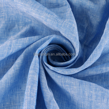 italian linen fabric wholesale ,linen fabric for shirt,100% linen fabric