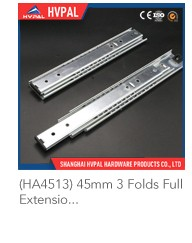 Hot Selling heavy duty extending table mechanisms telescopic slides tables mechanism