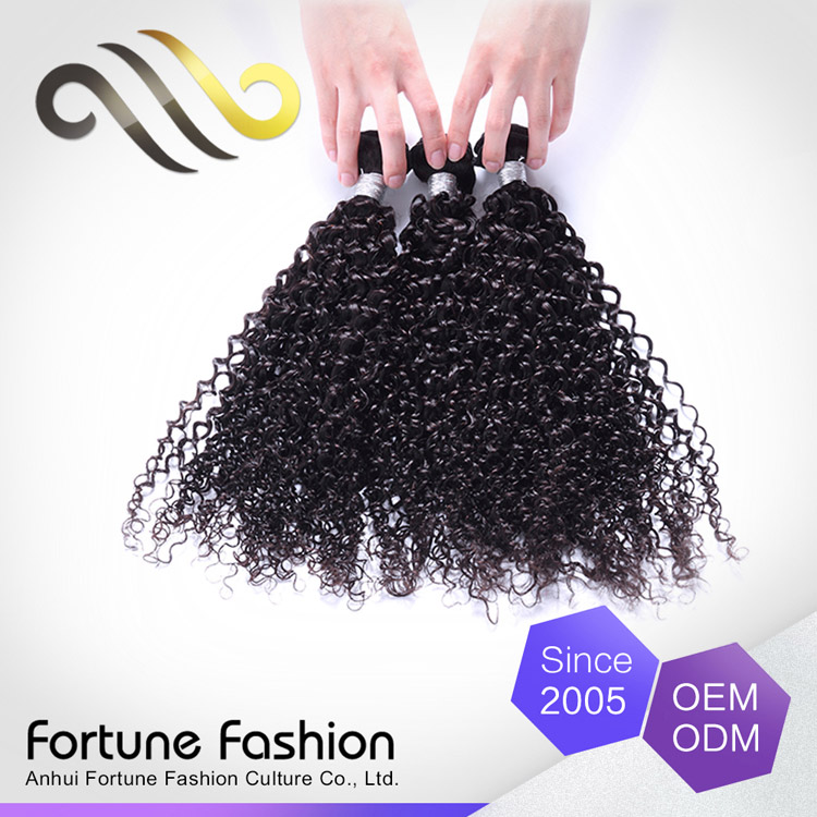 Low Price Tangle Free Braided Pre Crochet Price Of The Virgin Kinky Curly Hair