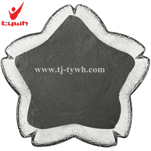 wood based activated carbon for red wine decoloration on food industry for sale