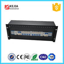 48Vdc Cabinet PDU/Power Distribution Box