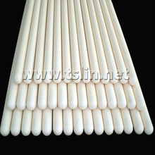 Ceramic Protection Tubes for Thermocouple