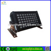 New product 54*3W RGBW led high power wall washer led light