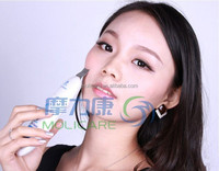 wholesale portable face cosmetic dust removal skincare options