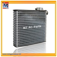 Toyota hilux evaporator for Toyota Hilux AC
