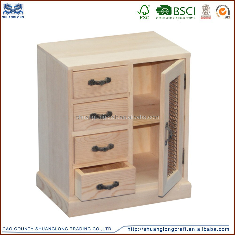 Small Wooden Cabinets ~ Wholesale unfinished cabinets online buy best