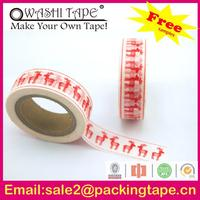 2014 lovely building decoration pe foam tape