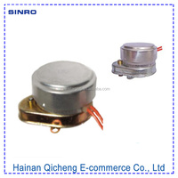 220V AC Synchronous Motor Widely Used