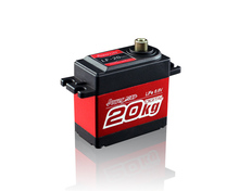 Power HD LF-20MG High Torque Standard Digital Servo For RC 1/10 1/8 Car or Plane/Boat