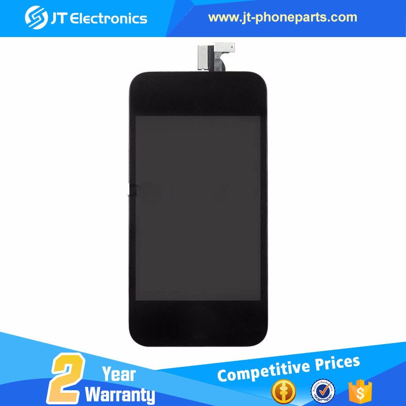 motherboard replacement for iphone 4s lcd touch screen assembly