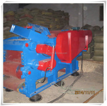 Capacity 1-100T machine to produce wood chips/wood chips machine